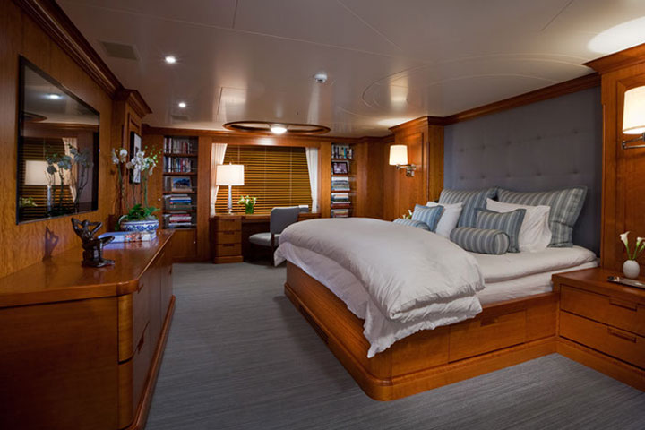 Jemasa suri luxury adventures luxury gallery Pics of master bedroom suites